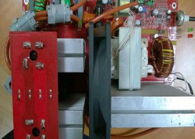 IMG_0979-compressor