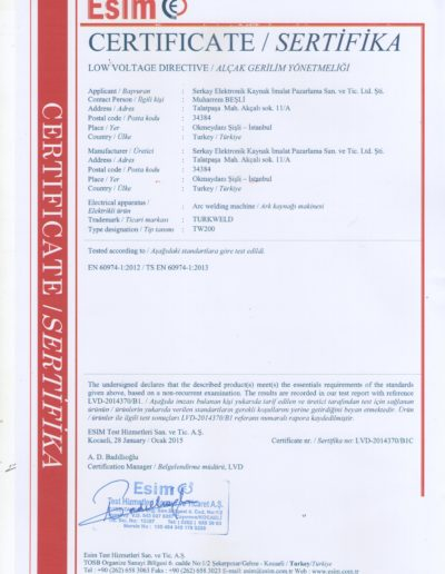 emc-lvd-uyum-belgesi-turkweld-compressor